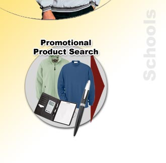 Promotional Product Search